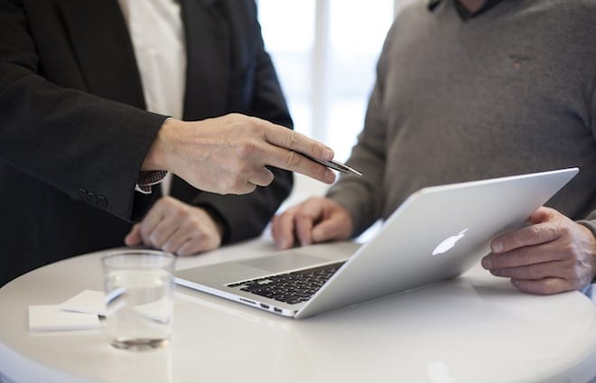 Consultants: Should You Get a Business Consultation Certification?