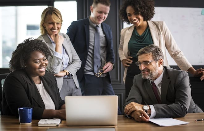 Does Your LLC Need an Internship Program?