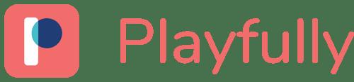 Playfully