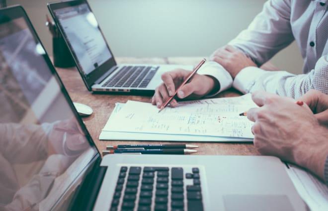 Understanding Business Structures