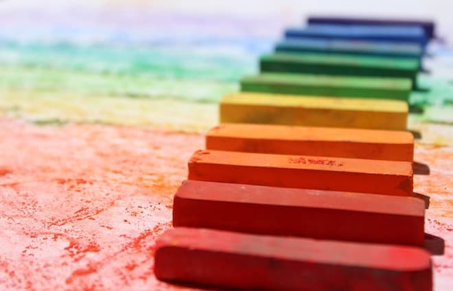 What Brand Colors Can Reveal About Your Small Business (And How to Choose Them)