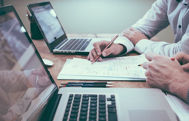 Starting a Business With a Partner: What You Need to Know About Business Partnership Agreements