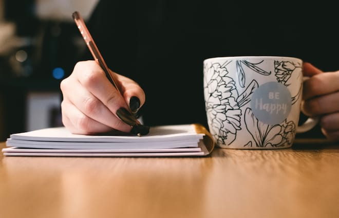 Freelance Writers: Here's Your Guide to Understanding LLCs for Your Business
