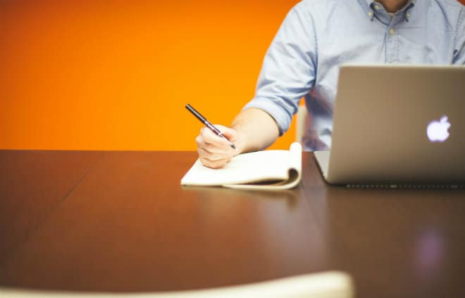 How to Launch Your Freelancing Career in 10 Easy Steps