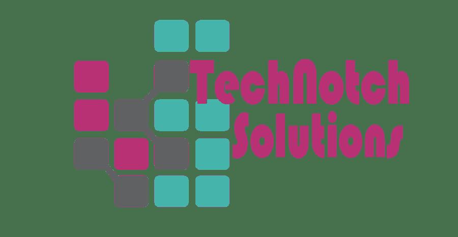 TechNotch Solutions