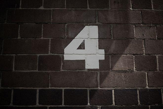 4 Myths About Entrepreneurship