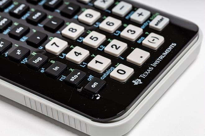 irs taxes calculator