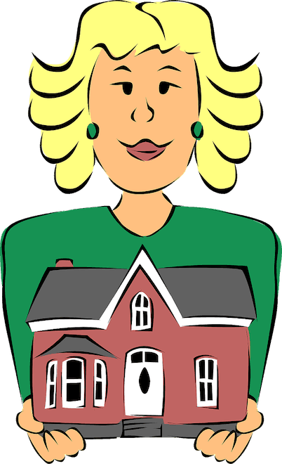 Starting a real estate business?