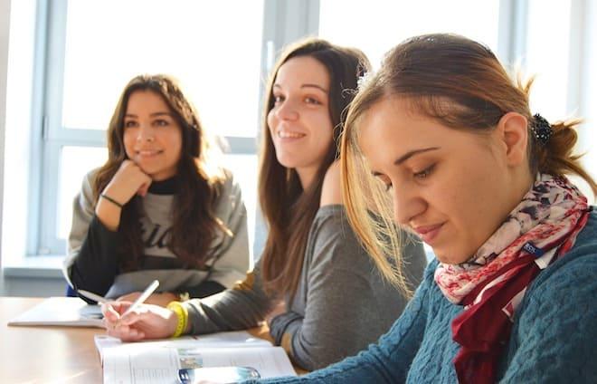 How to Set Up an Internship Program