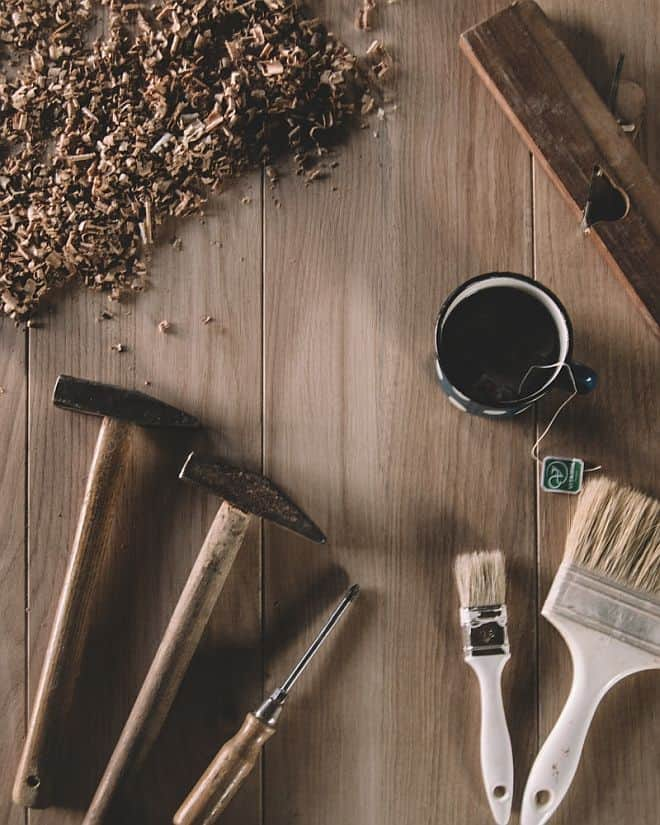 Essential Tools for Freelancers and Micro Businesses