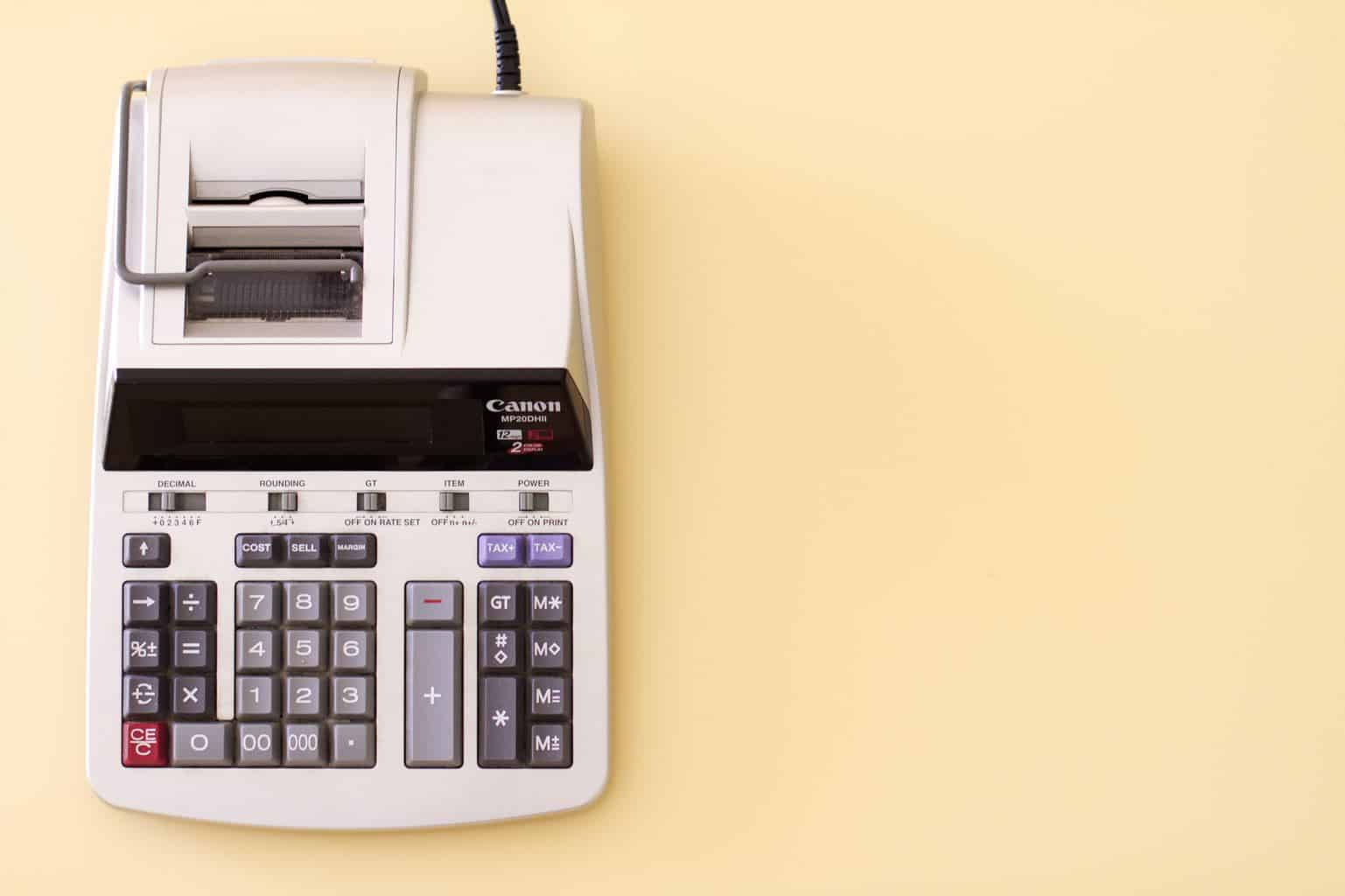 5 Accounting Mistakes That Plague Small Business Owners