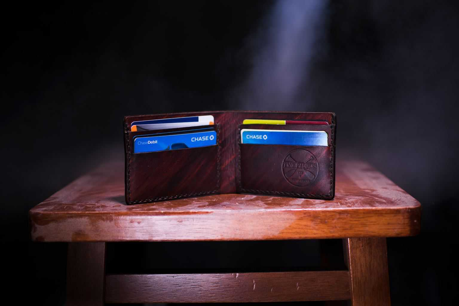 How to Find a No-Fee Business Credit Card