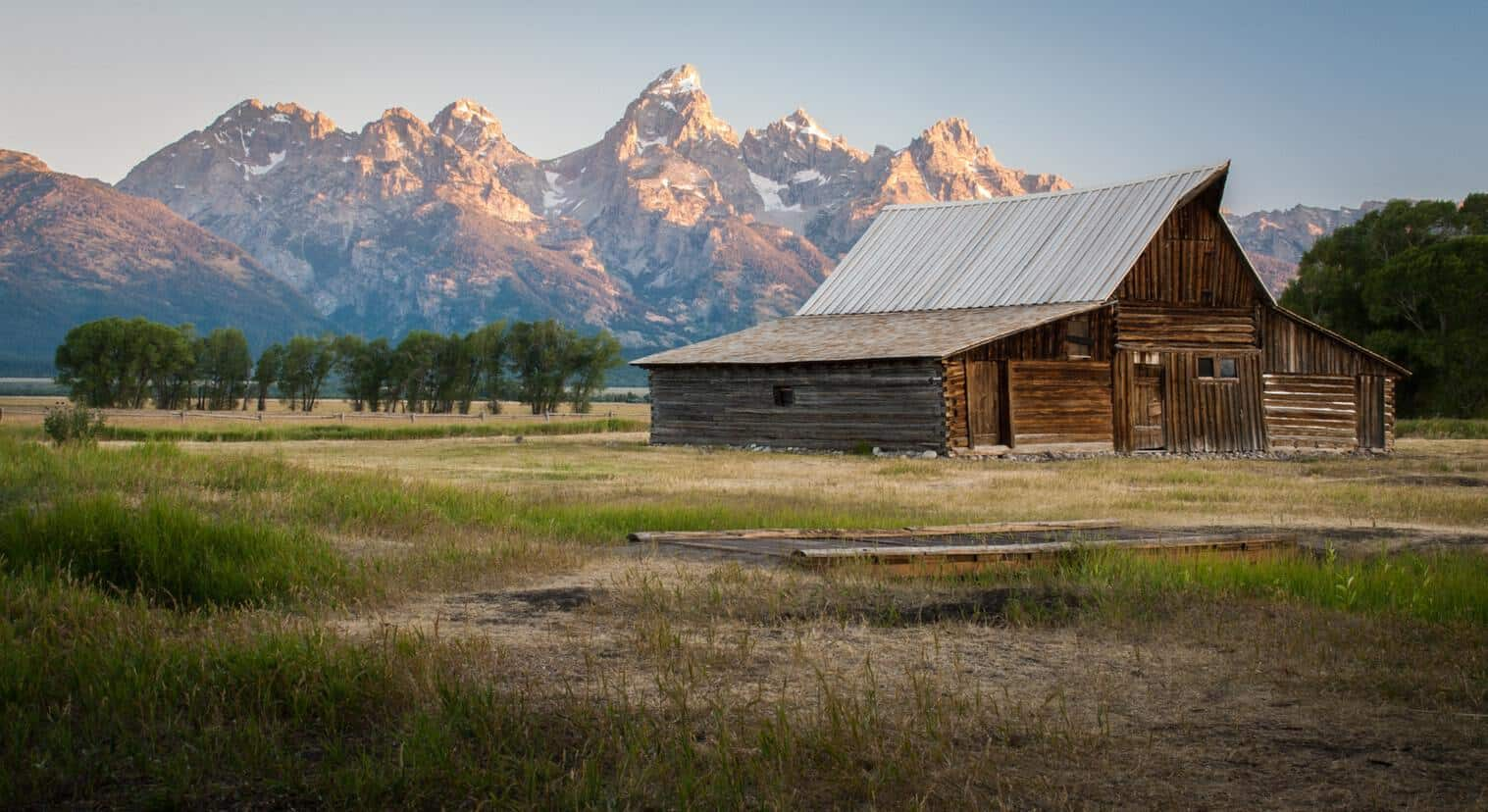 Is Wyoming a Good State to Form a Business If I'm a Digital Nomad?