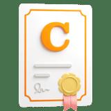 C - Corporation