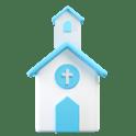 church-4247