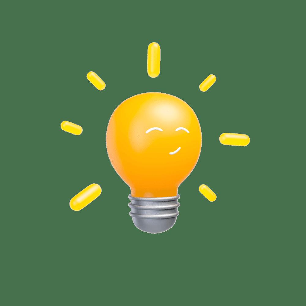light-bulb-min