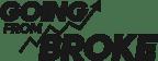 gfb-logo