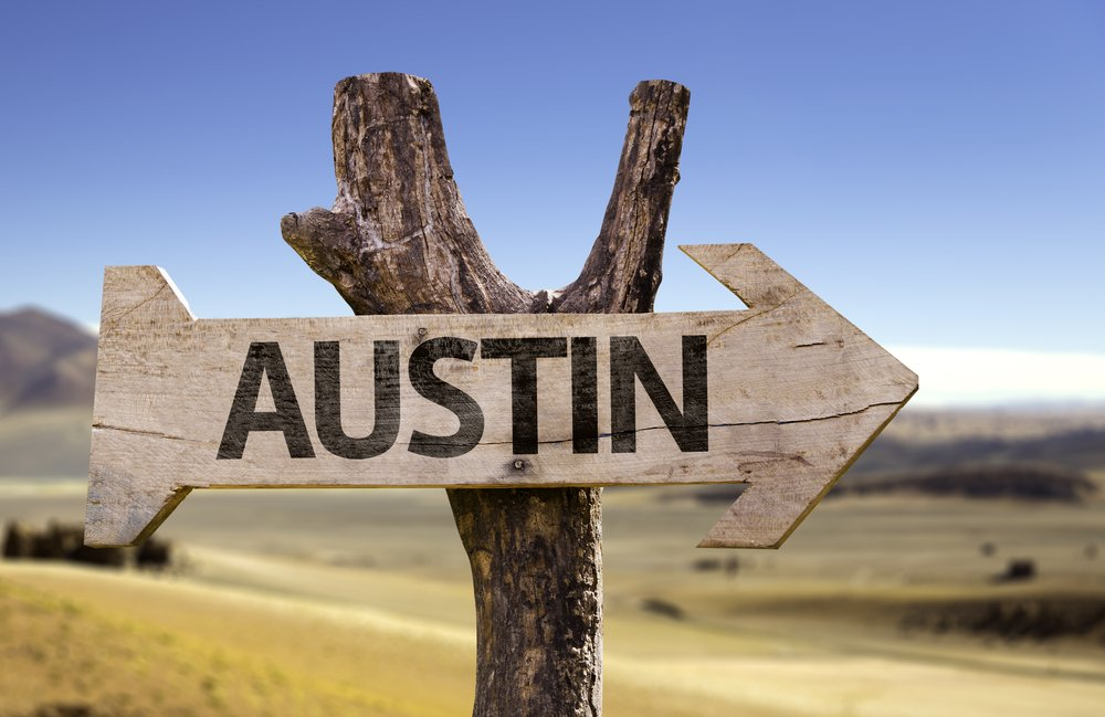 Starting a Business in Austin, TX: What Makes this City Perfect for Entrepreneurs