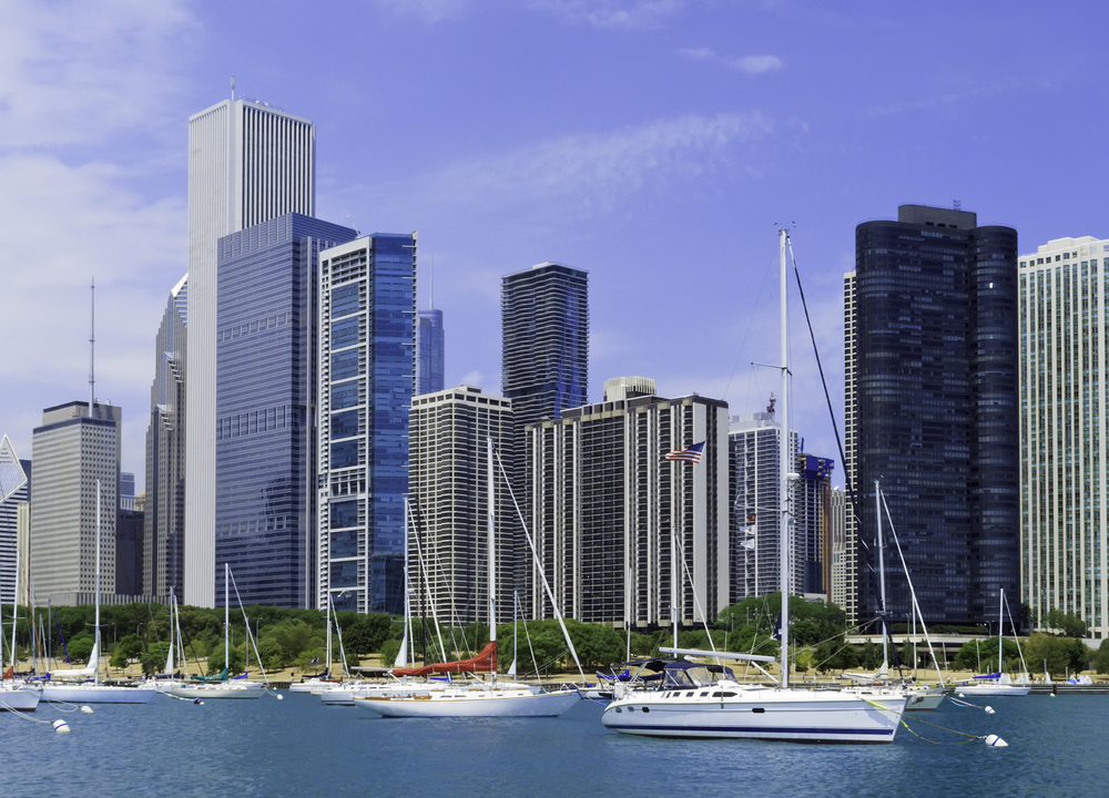 Starting a Business in Chicago, IL: What Makes This City Perfect for Entrepreneurs