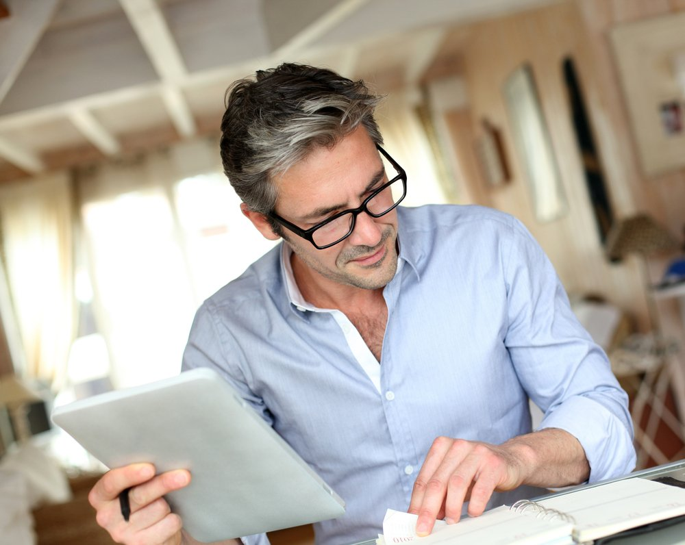 Incorporating a Home Business
