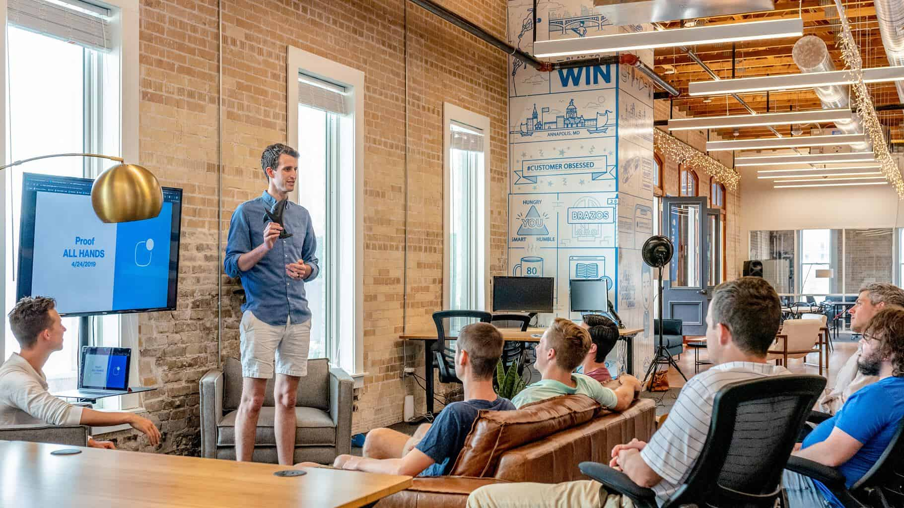5 Ways to Gather Consumer Insights Before you Launch Your Business