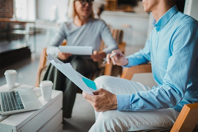 15 Most Essential Business Contracts Your Small Business Needs in 2021
