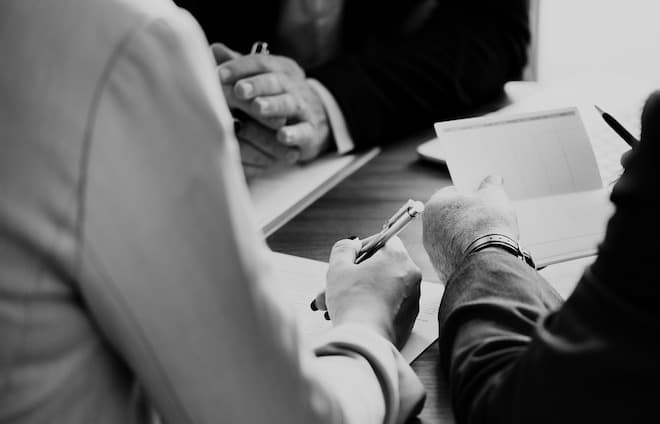 What Does a Disregarded Entity Mean for LLCs?
