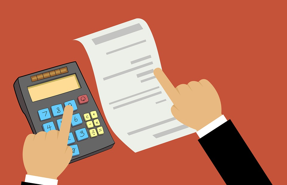 What Is a Financial Statement, and Why Do You Need One?
