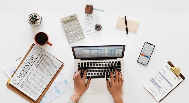How to Open a Business Bank Account for Your LLC