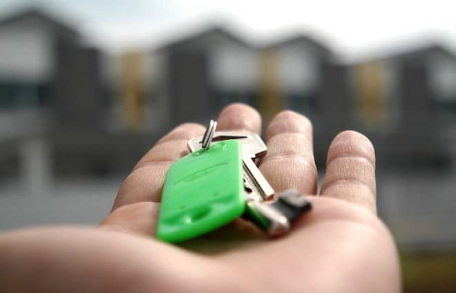 Does Your Real Estate Business Have the Correct Licenses and Permits?