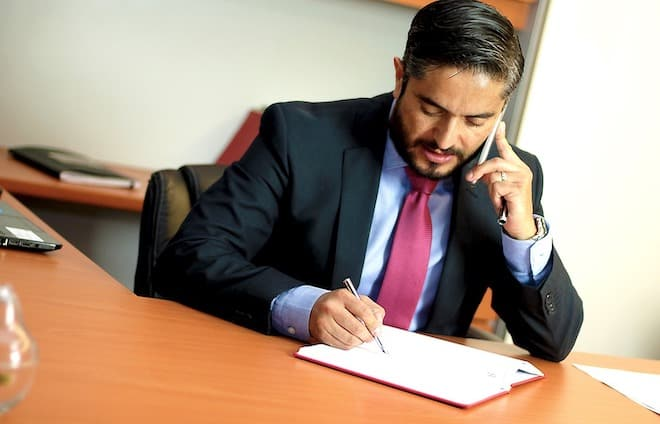 How to Be Your Own Registered Agent in Florida