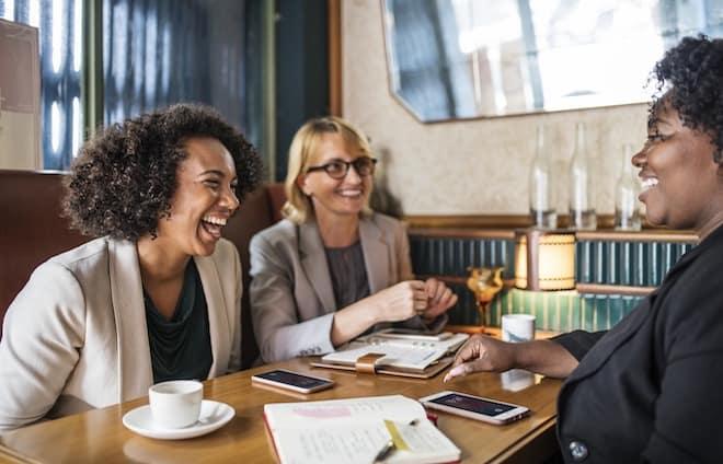 S Corporations Offer Multiple Advantages to Entrepreneurs