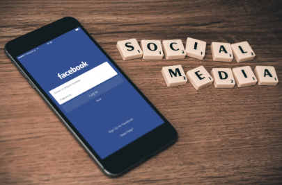 8 Social Media Automation Tools to Grow Your Business' Following