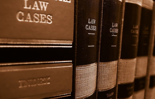 Should You Hire a Lawyer for Your LLC?