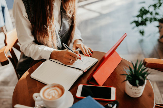 8 Free CRM and Project Management Tools You NEED for Your Solopreneur Business