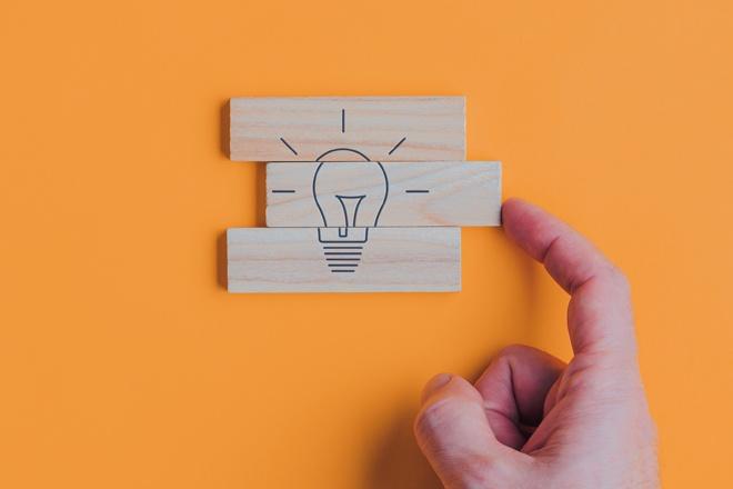 25 Easy Millennial Side Hustle Ideas (Make $1,000+ Per Month) for 2021