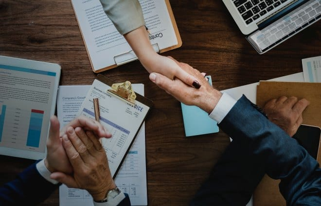 How Can I Add Members to My LLC?