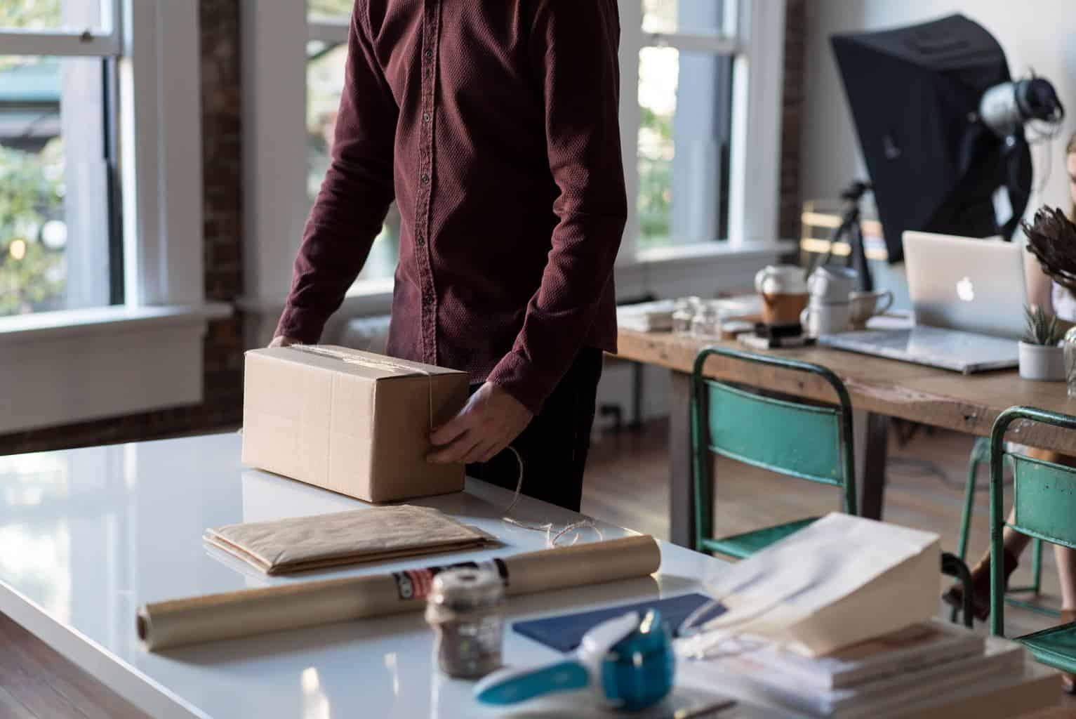 Is Dropshipping Dead? 5 Tips for Starting a Dropship Ecommerce Business