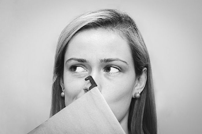 7 Business Ideas for Introverts