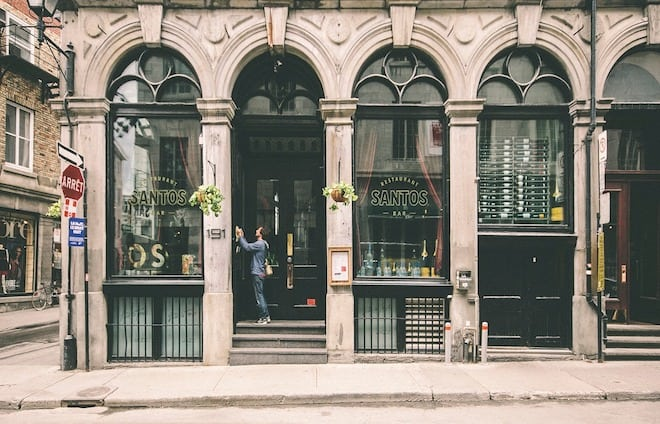 Beware of These Common Mistakes in Picking a Location for Your Small Business