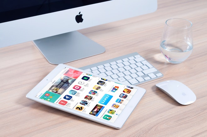 The Top 5 Apps You Didn't Know You Needed to Run Your Business Successfully
