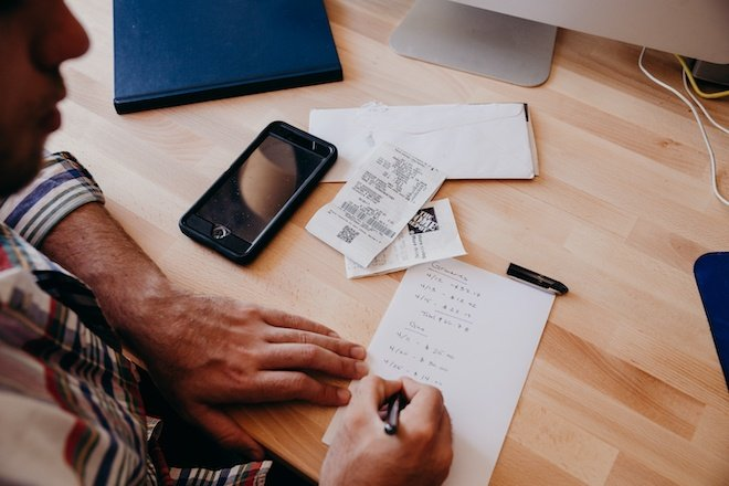 Why You Should Form an LLC vs. Sole Proprietorship