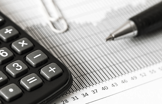 We've Got All the Last-Minute Tax Tips You Need