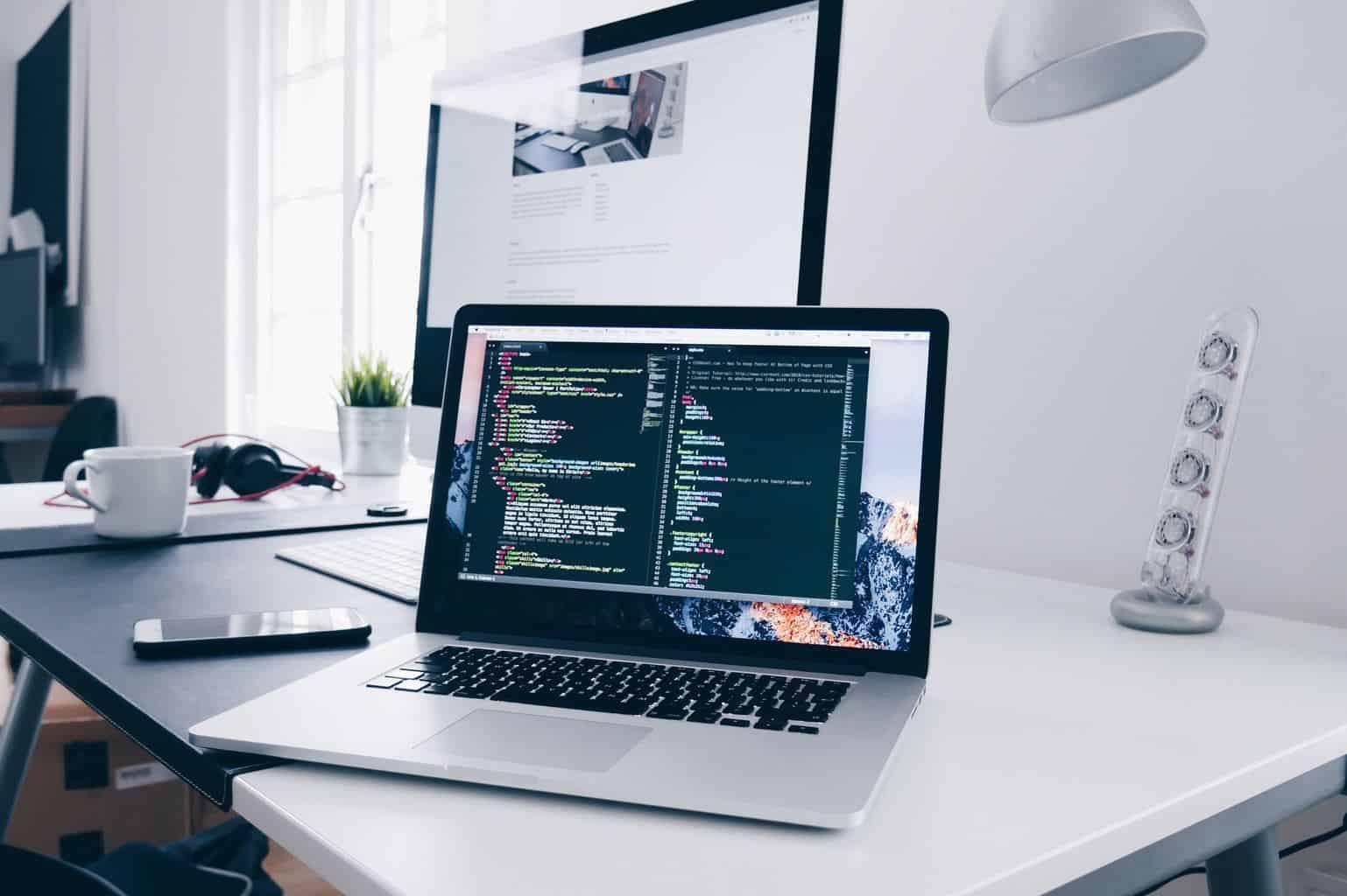Web Design LLCs: How to Get Web Design Clients