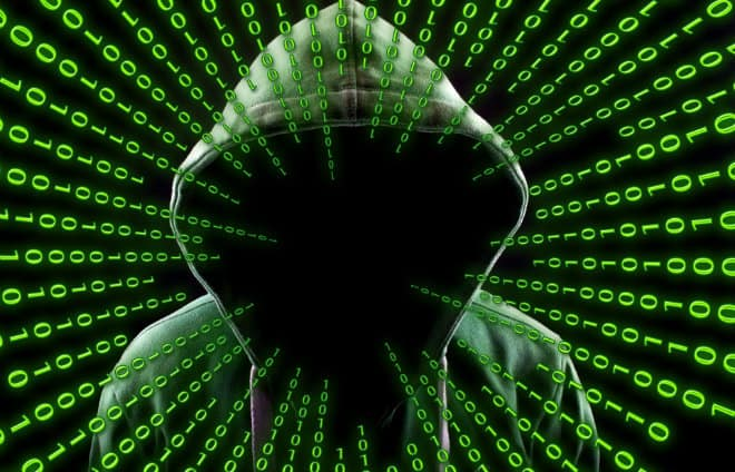 How Cyber Theft Technology Affects Small Businesses