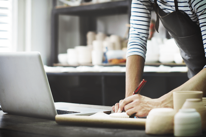 Top 10 Go-to Resources for Etsy Business Owners