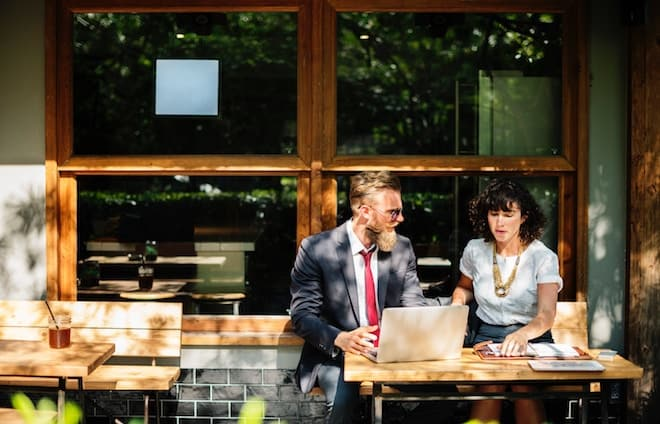 If Your Business is Expanding, It's Time to Incorporate