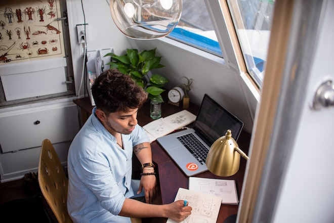 The Gig Economy May have Changed: Consider the Latest Freelancing Trends Before Starting Out