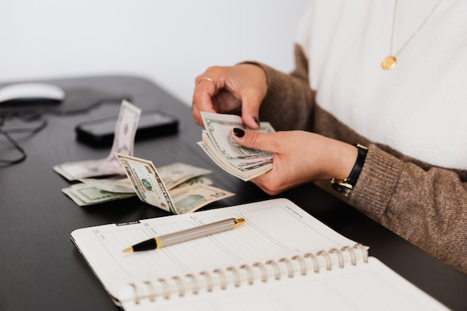 Grants vs. Loans: Which One Is Right for Your Business?