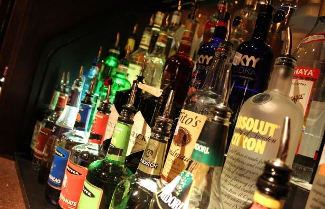 How to Get a Liquor License in Your State